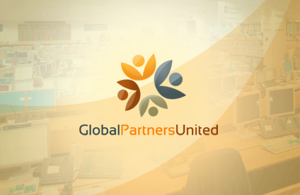 Global Partners United Coming Soon